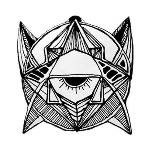 jeremyryanpeterson's avatar