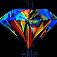 eMe Dj II