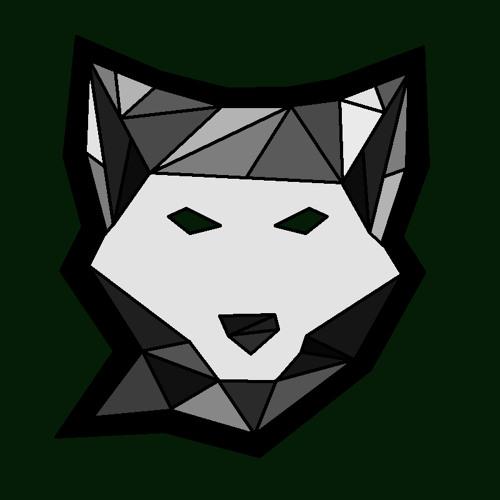 bryanwerewolf's avatar