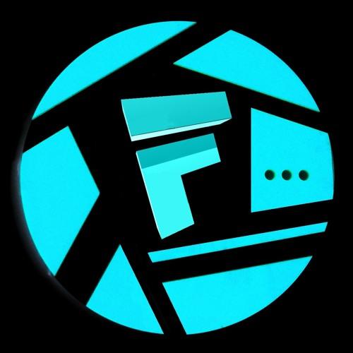 """FUSO aka """"M.E.S.P.""""'s avatar"""