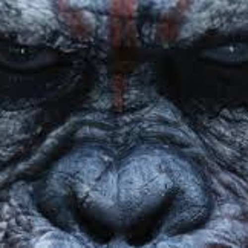 BLACK PLANET STYLE's avatar