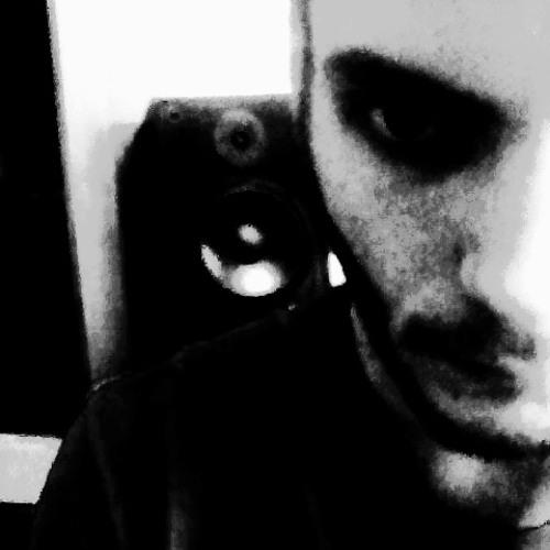 Gossenkind's avatar