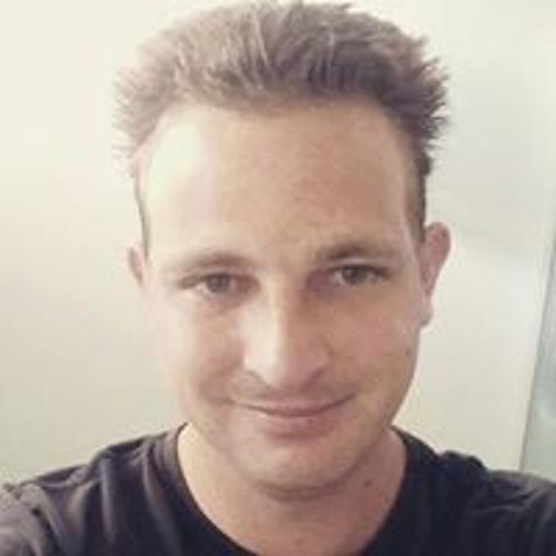 Daniel Vincec's avatar