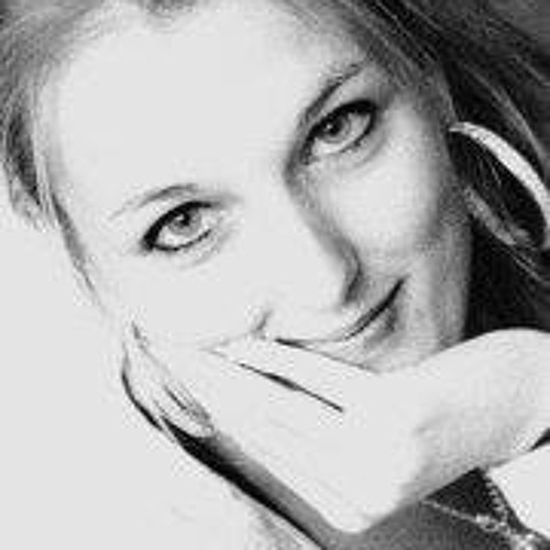 Dominique van Leeuwen's avatar