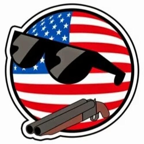 Pupurry Gunner Ace's avatar