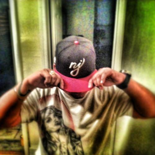 Knoble..Beats's avatar