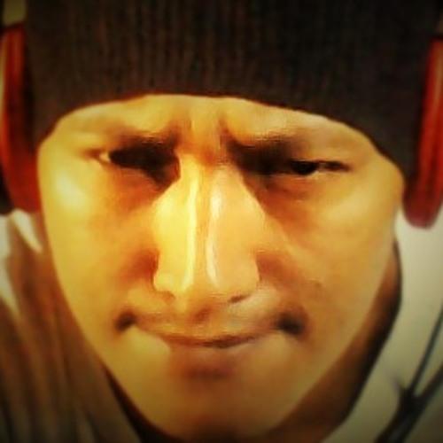 user295262774's avatar