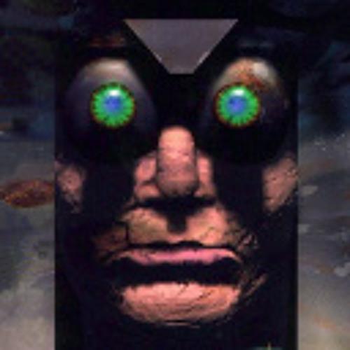 Hanzales Ki's avatar