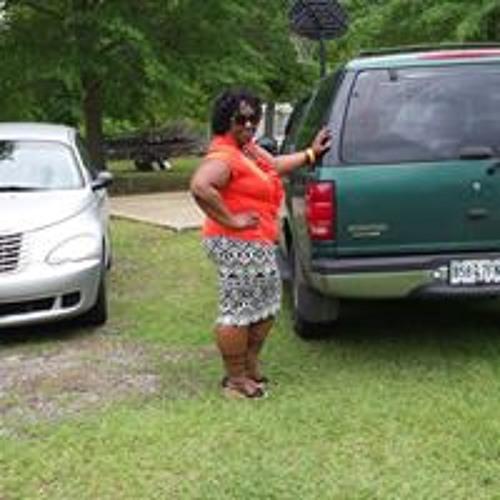 Lisa L. Alston's avatar