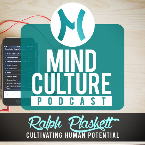 MindCulture Podcast's avatar