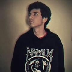 Adryan Cesar