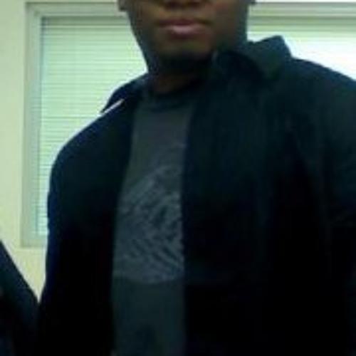 Christopher Coleman's avatar