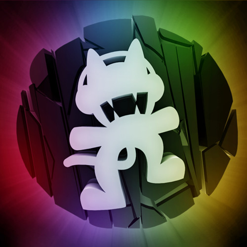 eman728's avatar