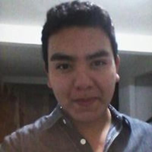 Emmanuel Popoca Corona's avatar
