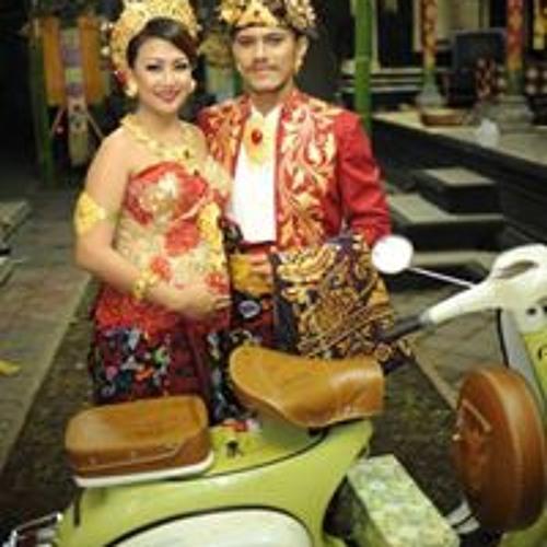 Putu Eka Wira's avatar