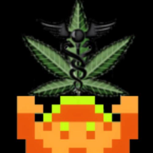 Le Green.Greens's avatar