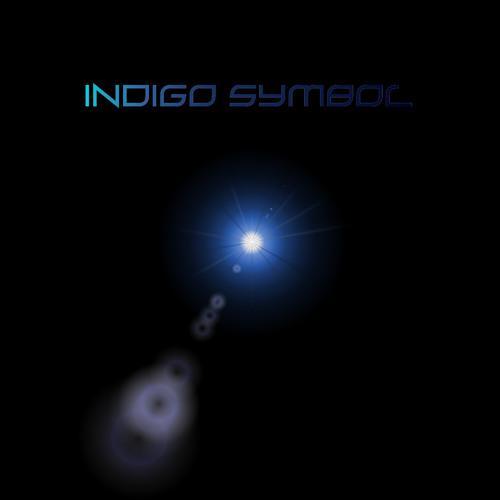 Indigo Symbol's avatar