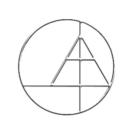SPIRIT SHRINE's avatar