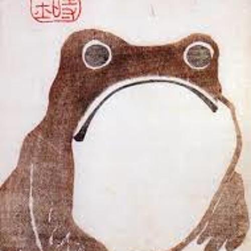 Innergetic's avatar
