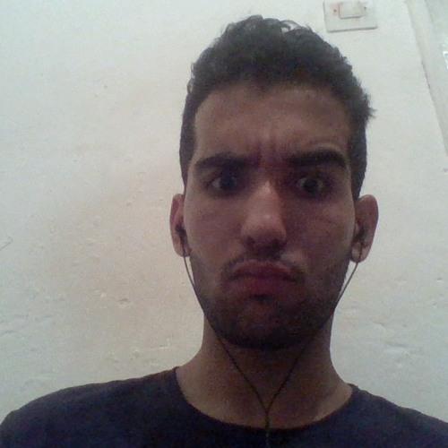 Kader H.'s avatar