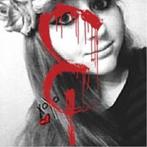 Jess Caylen Ward's avatar