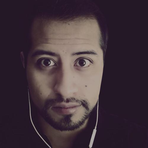 Noé Abimael Castro Sabás's avatar