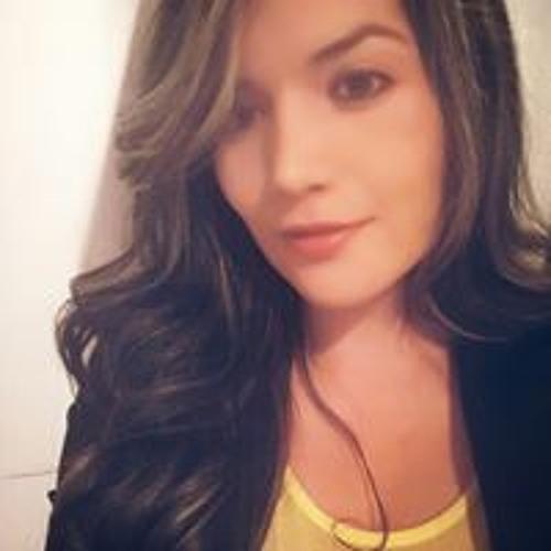 Karen Pinzón Ariza's avatar