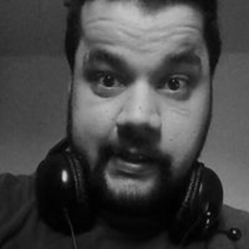 Caio Vallone's avatar