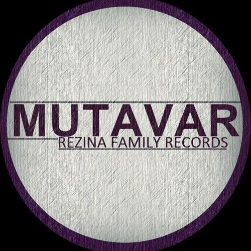 MUTAVARMC's avatar