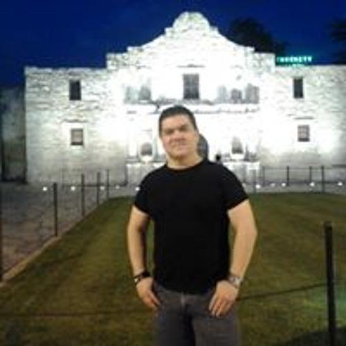 Luis Dorian Roldan Duarte's avatar
