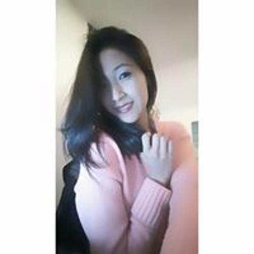 Shakya Monika's avatar