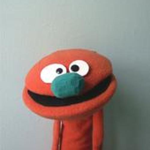 Fraktal Vibes's avatar
