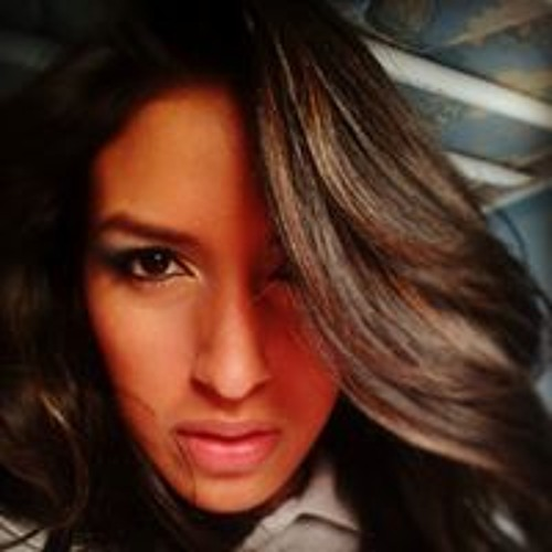 Gabriela Díaz's avatar