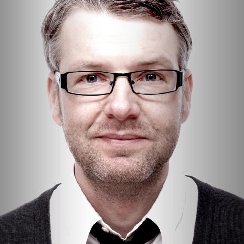 Marcel Koning's avatar
