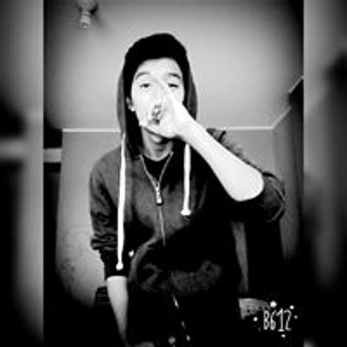 Erick Manchego Chinquillo's avatar