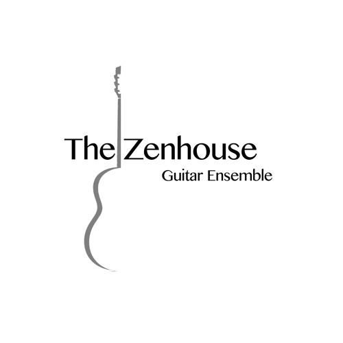 Zenhouse Guitar Ensemble's avatar