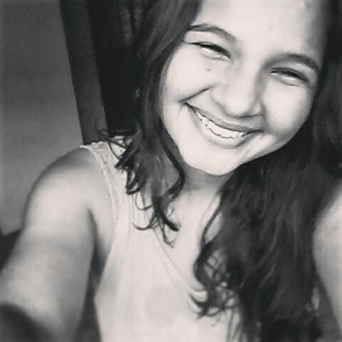 Meg Souza's avatar