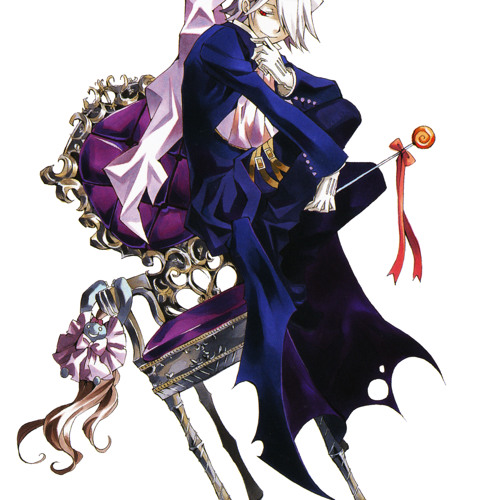 Yona's avatar