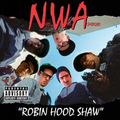 robinhoodshaw