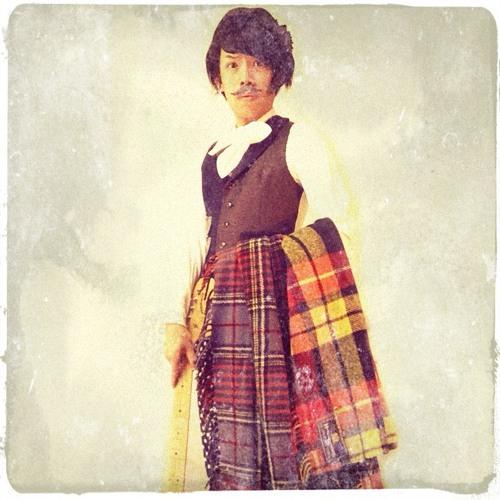 Nobuyuki_Nishikawa's avatar