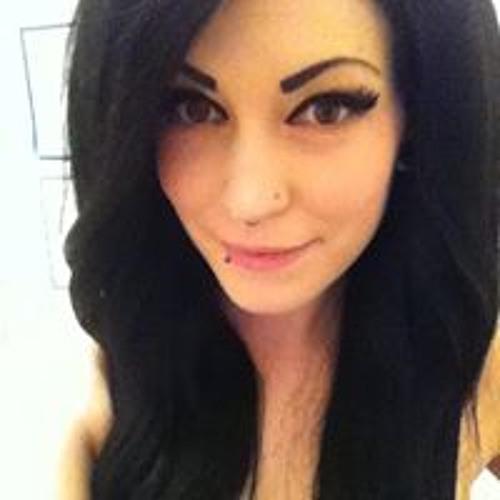 Keilly Phyllis MacInnis's avatar