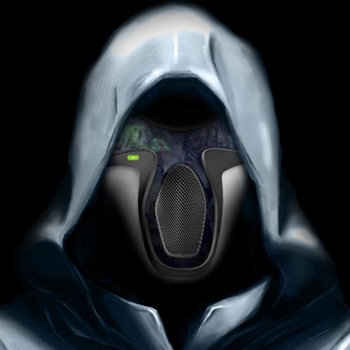 Selvin Dante's avatar