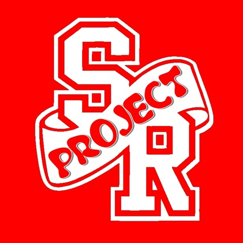 Project-SR's avatar