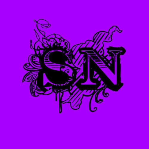 S.Q.U.A.D.N.A.T.I.O.N's avatar