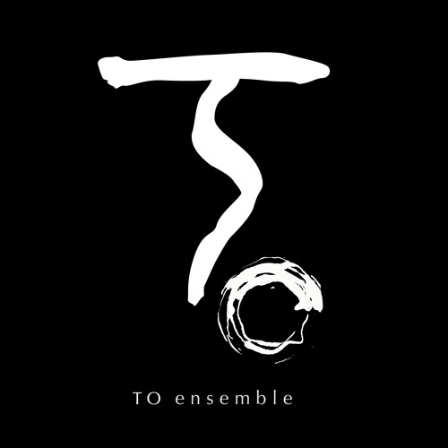 TO ensemble's avatar