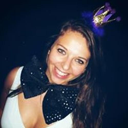 Nadine Zuberbühler Martin's avatar