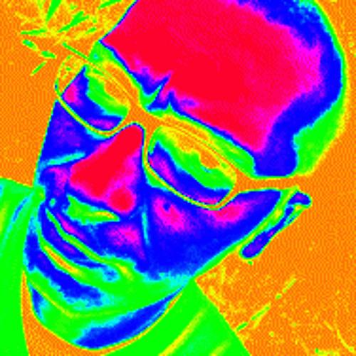 Fuoritema's avatar
