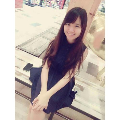 sheeyee's avatar