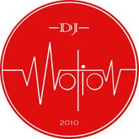 DJ M0TI0N