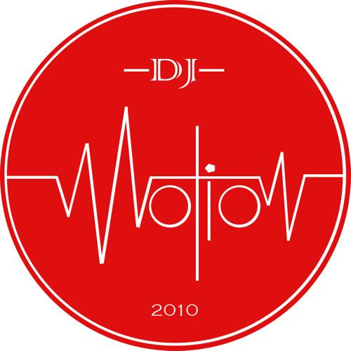 Make It Bounce (Original Mix) - DJ Motion